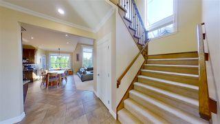 Photo 26: 5353 SPETIFORE Crescent in Delta: Tsawwassen Central House for sale (Tsawwassen)  : MLS®# R2506215