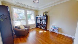 Photo 7: 5353 SPETIFORE Crescent in Delta: Tsawwassen Central House for sale (Tsawwassen)  : MLS®# R2506215