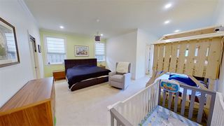 Photo 23: 5353 SPETIFORE Crescent in Delta: Tsawwassen Central House for sale (Tsawwassen)  : MLS®# R2506215