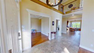Photo 6: 5353 SPETIFORE Crescent in Delta: Tsawwassen Central House for sale (Tsawwassen)  : MLS®# R2506215