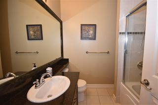 Photo 37: 5353 SPETIFORE Crescent in Delta: Tsawwassen Central House for sale (Tsawwassen)  : MLS®# R2506215