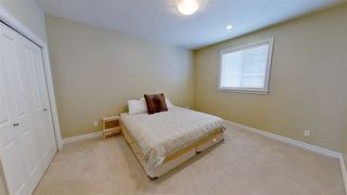 Photo 35: 5353 SPETIFORE Crescent in Delta: Tsawwassen Central House for sale (Tsawwassen)  : MLS®# R2506215
