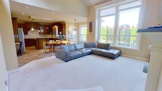 Photo 18: 5353 SPETIFORE Crescent in Delta: Tsawwassen Central House for sale (Tsawwassen)  : MLS®# R2506215