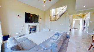 Photo 21: 5353 SPETIFORE Crescent in Delta: Tsawwassen Central House for sale (Tsawwassen)  : MLS®# R2506215