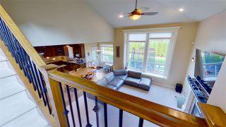 Photo 27: 5353 SPETIFORE Crescent in Delta: Tsawwassen Central House for sale (Tsawwassen)  : MLS®# R2506215