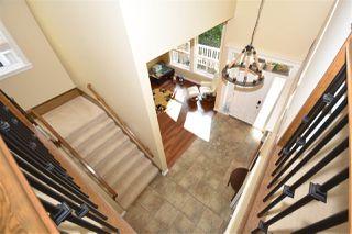 Photo 29: 5353 SPETIFORE Crescent in Delta: Tsawwassen Central House for sale (Tsawwassen)  : MLS®# R2506215