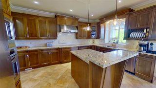 Photo 10: 5353 SPETIFORE Crescent in Delta: Tsawwassen Central House for sale (Tsawwassen)  : MLS®# R2506215
