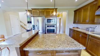 Photo 12: 5353 SPETIFORE Crescent in Delta: Tsawwassen Central House for sale (Tsawwassen)  : MLS®# R2506215