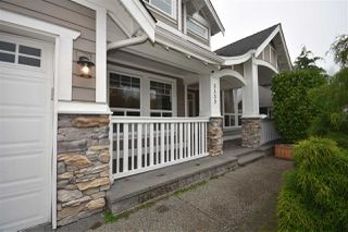 Photo 2: 5353 SPETIFORE Crescent in Delta: Tsawwassen Central House for sale (Tsawwassen)  : MLS®# R2506215