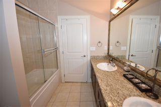 Photo 33: 5353 SPETIFORE Crescent in Delta: Tsawwassen Central House for sale (Tsawwassen)  : MLS®# R2506215