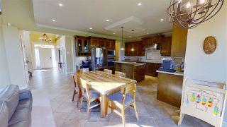 Photo 16: 5353 SPETIFORE Crescent in Delta: Tsawwassen Central House for sale (Tsawwassen)  : MLS®# R2506215