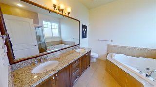 Photo 24: 5353 SPETIFORE Crescent in Delta: Tsawwassen Central House for sale (Tsawwassen)  : MLS®# R2506215
