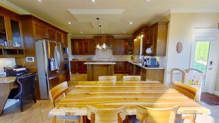 Photo 9: 5353 SPETIFORE Crescent in Delta: Tsawwassen Central House for sale (Tsawwassen)  : MLS®# R2506215