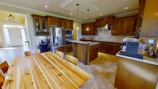 Photo 15: 5353 SPETIFORE Crescent in Delta: Tsawwassen Central House for sale (Tsawwassen)  : MLS®# R2506215