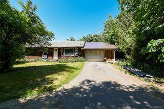 Photo 15: 2765 Arden Rd in : CV Courtenay West Land for sale (Comox Valley)  : MLS®# 857823