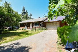 Photo 14: 2765 Arden Rd in : CV Courtenay West Land for sale (Comox Valley)  : MLS®# 857823