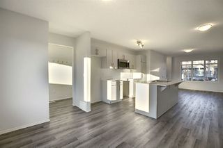 Photo 6:  in Edmonton: Zone 55 House for sale : MLS®# E4217429