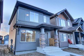 Photo 2:  in Edmonton: Zone 55 House for sale : MLS®# E4217429