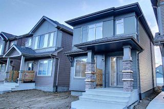 Photo 3:  in Edmonton: Zone 55 House for sale : MLS®# E4217429