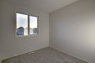 Photo 17:  in Edmonton: Zone 55 House for sale : MLS®# E4217429