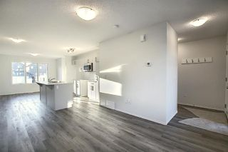 Photo 4:  in Edmonton: Zone 55 House for sale : MLS®# E4217429