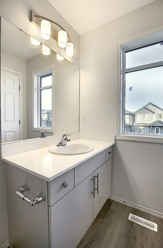 Photo 15:  in Edmonton: Zone 55 House for sale : MLS®# E4217429
