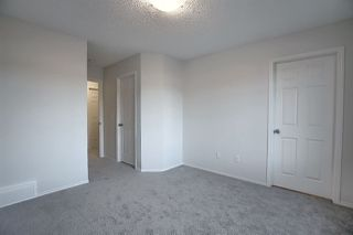 Photo 11:  in Edmonton: Zone 55 House for sale : MLS®# E4217429