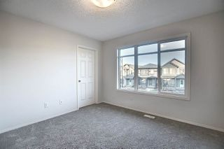 Photo 10:  in Edmonton: Zone 55 House for sale : MLS®# E4217429