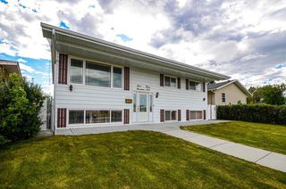 Photo 1: 7319 149 Avenue in Edmonton: Zone 02 House for sale : MLS®# E4217678