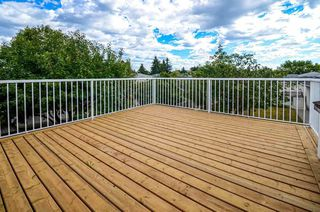 Photo 8: 7319 149 Avenue in Edmonton: Zone 02 House for sale : MLS®# E4217678