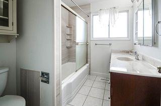 Photo 6: 7319 149 Avenue in Edmonton: Zone 02 House for sale : MLS®# E4217678