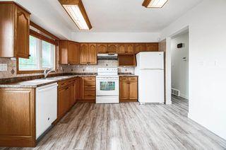 Photo 4: 7319 149 Avenue in Edmonton: Zone 02 House for sale : MLS®# E4217678