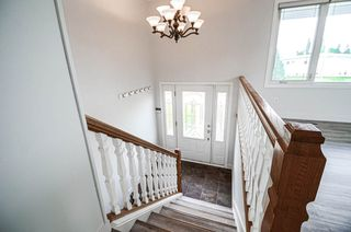 Photo 2: 7319 149 Avenue in Edmonton: Zone 02 House for sale : MLS®# E4217678