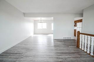 Photo 3: 7319 149 Avenue in Edmonton: Zone 02 House for sale : MLS®# E4217678