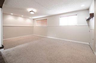 Photo 7: 7319 149 Avenue in Edmonton: Zone 02 House for sale : MLS®# E4217678