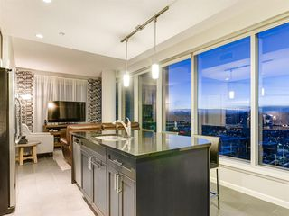 Photo 6: 1702 211 13 Avenue SE in Calgary: Beltline Apartment for sale : MLS®# A1042829