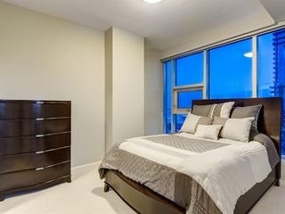 Photo 17: 1702 211 13 Avenue SE in Calgary: Beltline Apartment for sale : MLS®# A1042829