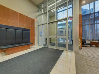 Photo 37: 1702 211 13 Avenue SE in Calgary: Beltline Apartment for sale : MLS®# A1042829