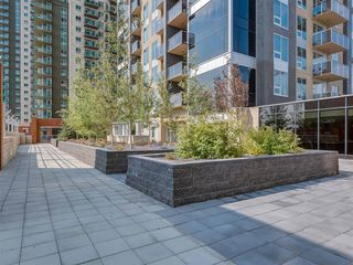 Photo 45: 1702 211 13 Avenue SE in Calgary: Beltline Apartment for sale : MLS®# A1042829
