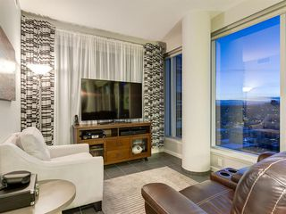 Photo 13: 1702 211 13 Avenue SE in Calgary: Beltline Apartment for sale : MLS®# A1042829