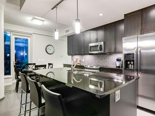 Photo 12: 1702 211 13 Avenue SE in Calgary: Beltline Apartment for sale : MLS®# A1042829