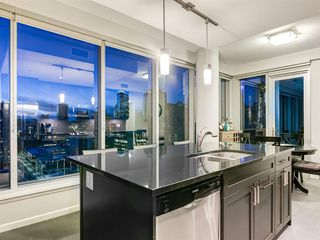 Photo 10: 1702 211 13 Avenue SE in Calgary: Beltline Apartment for sale : MLS®# A1042829