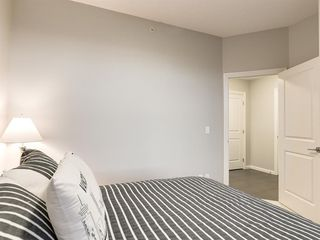 Photo 26: 1702 211 13 Avenue SE in Calgary: Beltline Apartment for sale : MLS®# A1042829
