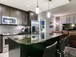 Photo 9: 1702 211 13 Avenue SE in Calgary: Beltline Apartment for sale : MLS®# A1042829