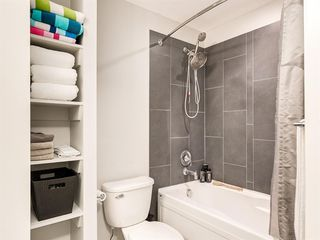 Photo 23: 1702 211 13 Avenue SE in Calgary: Beltline Apartment for sale : MLS®# A1042829