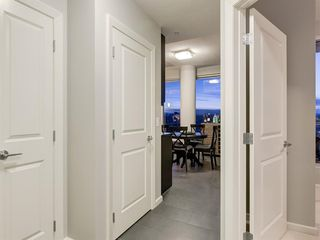 Photo 4: 1702 211 13 Avenue SE in Calgary: Beltline Apartment for sale : MLS®# A1042829