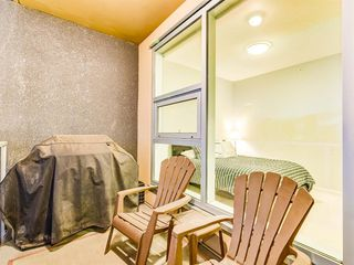 Photo 29: 1702 211 13 Avenue SE in Calgary: Beltline Apartment for sale : MLS®# A1042829