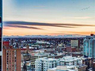 Photo 32: 1702 211 13 Avenue SE in Calgary: Beltline Apartment for sale : MLS®# A1042829