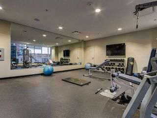 Photo 39: 1702 211 13 Avenue SE in Calgary: Beltline Apartment for sale : MLS®# A1042829