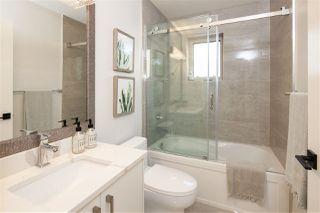 Photo 19: 3668 W 6TH Avenue in Vancouver: Kitsilano 1/2 Duplex for sale (Vancouver West)  : MLS®# R2513726